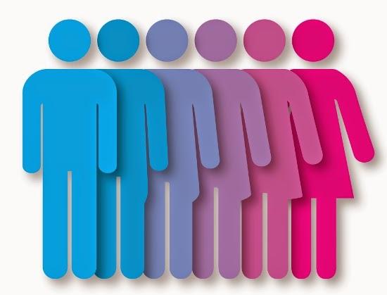 transgender cinsiyet geçiş süreci cinsiyet değiştirme