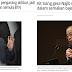 Kit Siang Di Cabar Tunjuk Bukti Krusus BTN Menggalakkan Perpecahan Dan Bersifat Perkauman...