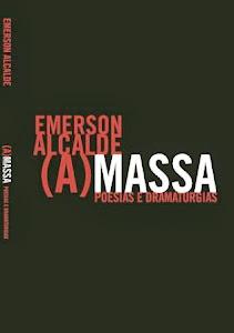 (A)MASSA