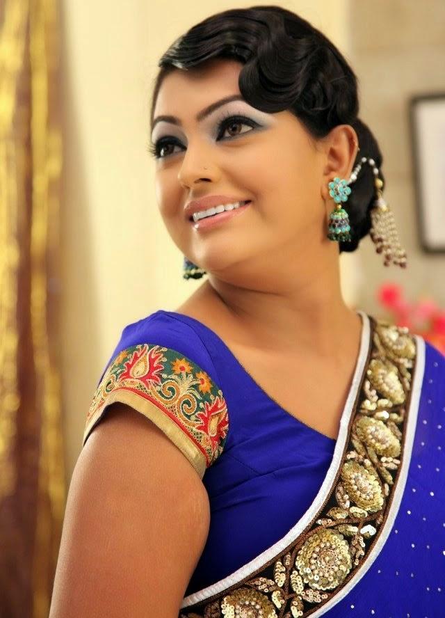 Nipun Bangladeshi Model Actress Hot Sexy Hd Photos
