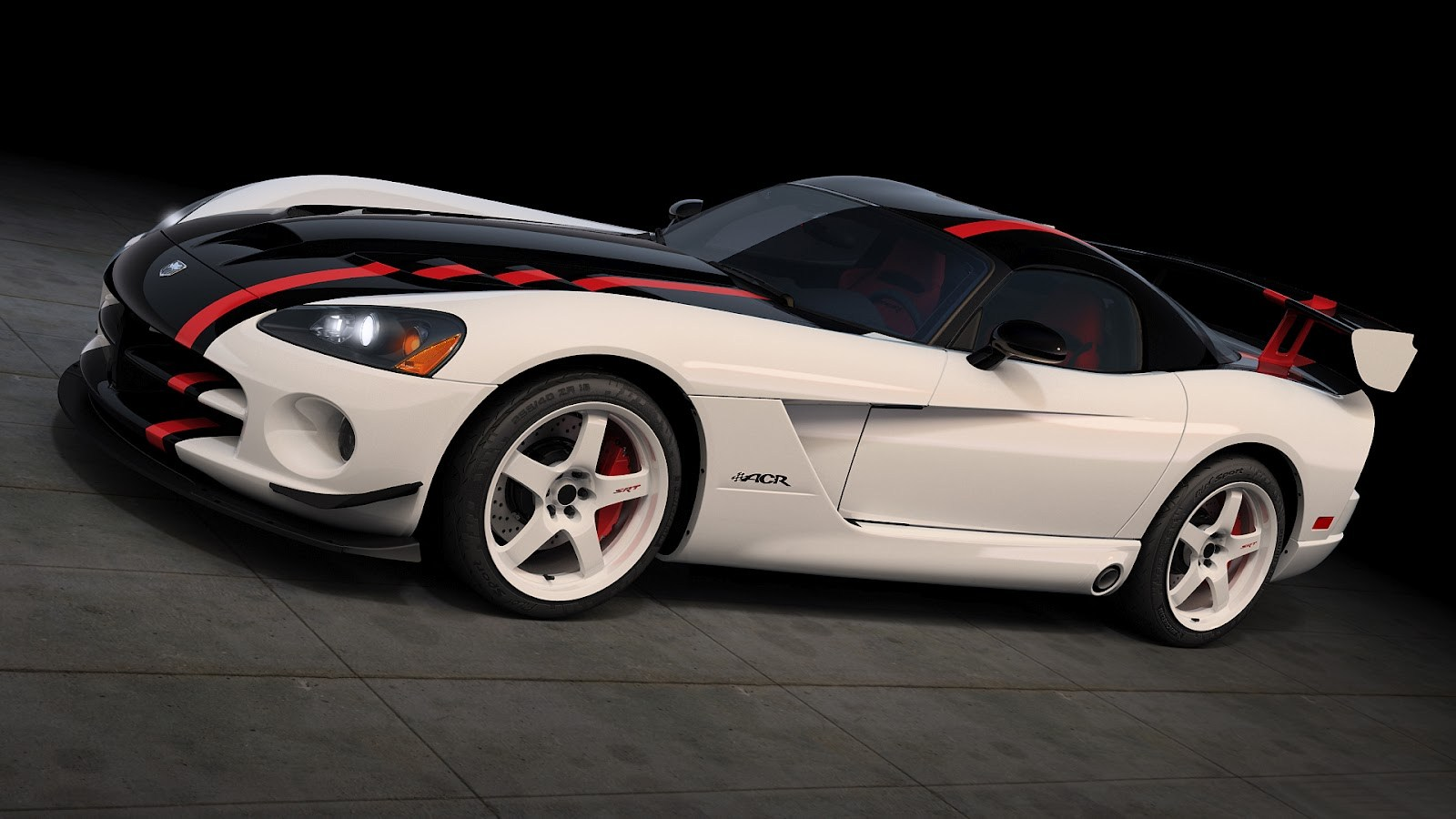 2015 srt viper acr 1024 x 768 wallpaper new thing in automotive. Black Bedroom Furniture Sets. Home Design Ideas
