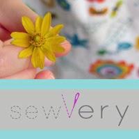 http://sewvery.blogspot.com/