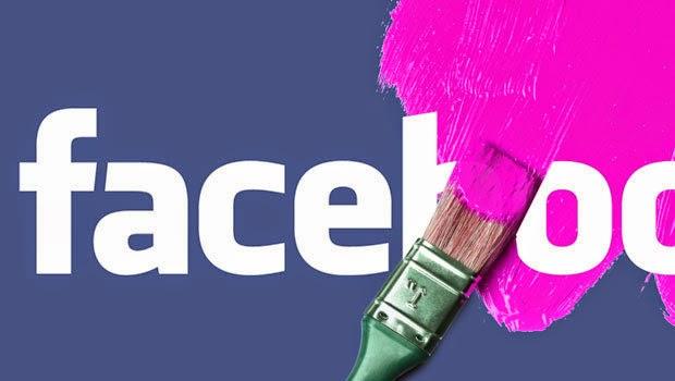 facebook+gay