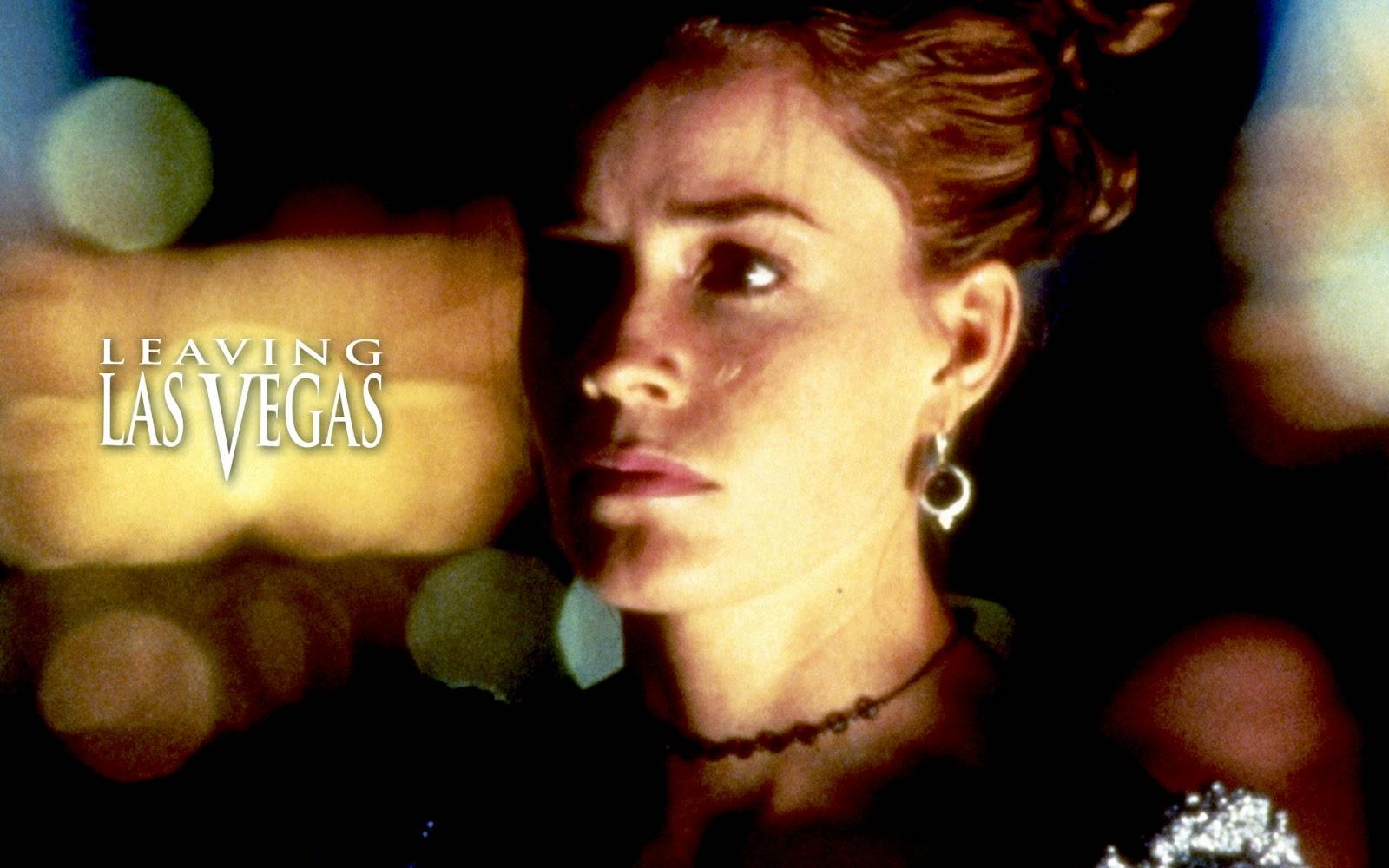 Watch Leaving Las Vegas (1995) Full Movie Free Online on ...