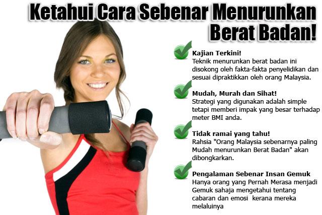Rauf, curahkan diet alami dan cepat menurunkan berat badan ...