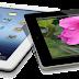 Novo iPad será vendido oficialmente no Brasil no dia 11 de maio