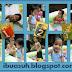 Daftar Tempat Penitipan Anak di Surabaya