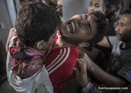 Holocaust-in-Palestine [7]