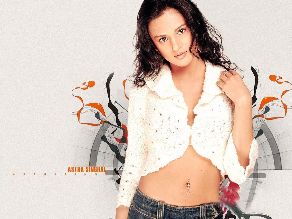 http://1.bp.blogspot.com/-e6U6p7L6Arg/TpJc-QVLpCI/AAAAAAAAAqw/pXRqWJx5t3o/s1600/astha-singhal-a-wallpapers.jpg