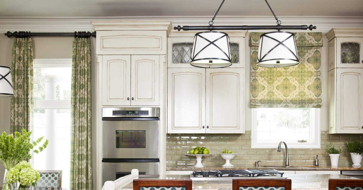 The Granite Gurus Banquettes Attached To Kitchen Islands