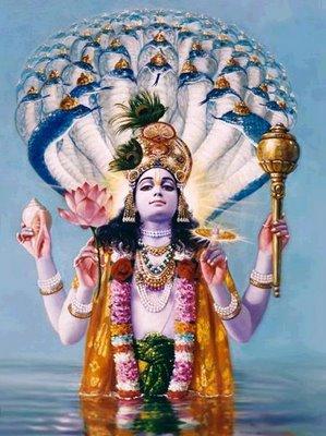 Sri Vishnu Sahasranamam Slokha For Uttara Phalguni Nakshatra 3rd Pada