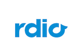 Rdio Roku Channel
