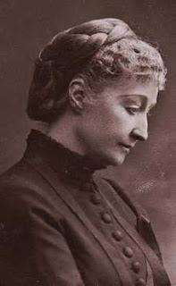 Doña María Eugenia Ignacia Augustina de Palafox de Guzmán Portocarrero y Kirkpatrick,