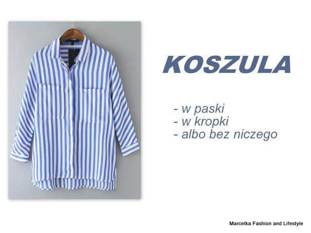 http://www.shein.com/Blue-Lapel-Vertical-Stripe-Dip-Hem-Blouse-p-213366-cat-1733.html