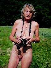 Photograph'Elle