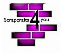 Scrapcraft 4 you