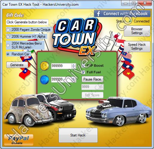 car town ex hack tool car town ex hack tool hack car town st ex autos