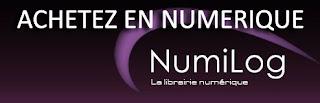 http://www.numilog.com/fiche_livre.asp?ISBN=9782070665631&ipd=1017
