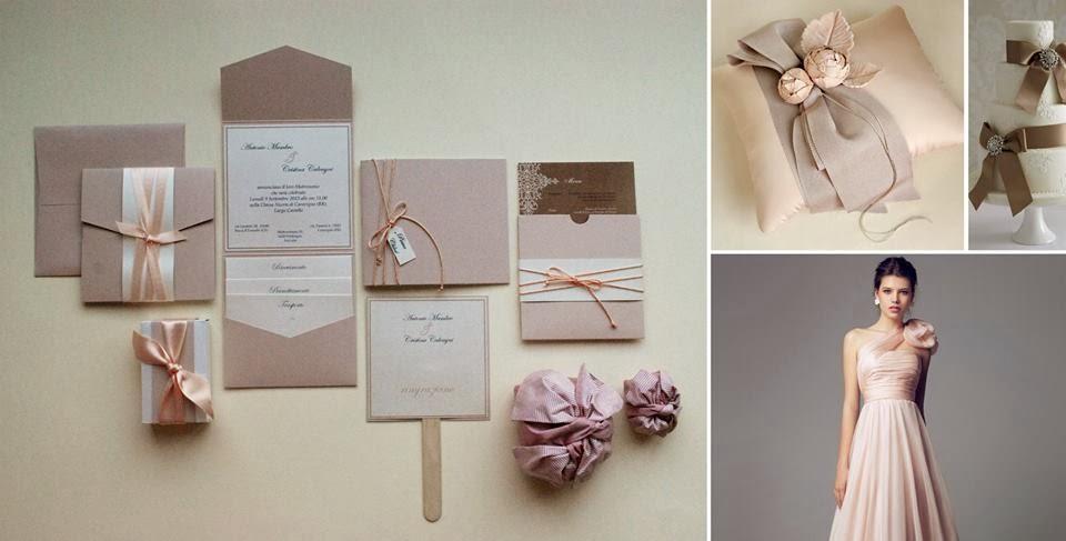 Amato EYDER Wedding DESIGN: Partecipazioni matrimonio, partecipazioni di  KN73