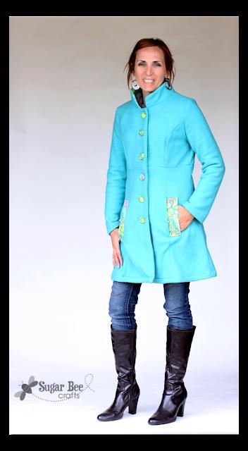 fleece+coat+jacket+simplicity+2812.png