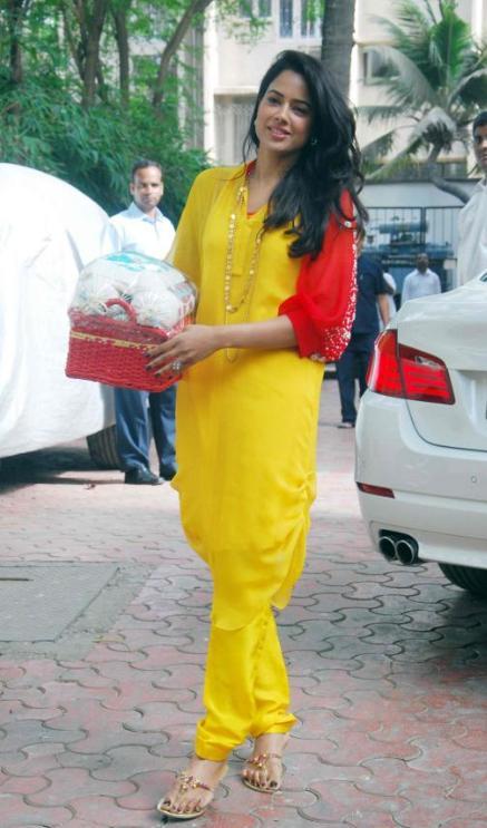 Best of Bollywood South Cinema Celebrity Photos   MSN