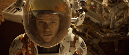 the-martian-returns-as-no1-movie-at-the-box-office