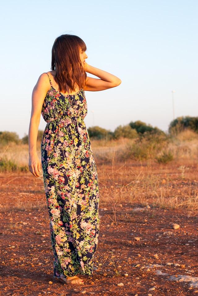 Brave soul dress