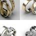 Naar juwelier Cober voor de 3D-printer