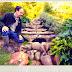 Rencontre avec Michaël Monziès sculpteur fontainier paysagiste