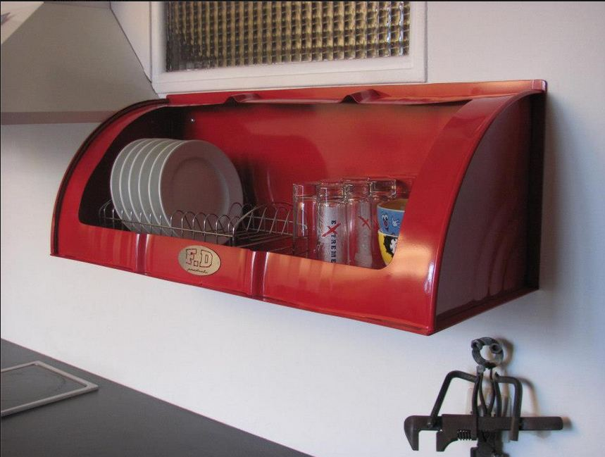 Le club d co 39 zeuses d 39 art recyclage de f ts m talliques bienvenue dans l 39 univers fd products - Fabriquer un barbecue en fer ...