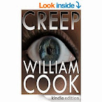 Creep - a short story + bonus material