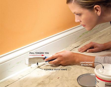 remodeling 615 interior painting. Black Bedroom Furniture Sets. Home Design Ideas