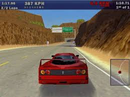 Need for Speed 3 Hot Pursuit Free Download PC game Full Version ,Need for Speed 3 Hot Pursuit Free Download PC game Full Version ,Need for Speed 3 Hot Pursuit Free Download PC game Full Version Need for Speed 3 Hot Pursuit Free Download PC game Full Version Need for Speed 3 Hot Pursuit Free Download PC game Full Version