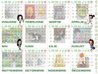 http://1.bp.blogspot.com/-e6eWUIcgKQg/UOHbQDtkvQI/AAAAAAAAFqI/TtT11kXnEJI/s1600/calendar.jpg