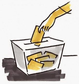 Resultado de imagen para derecho electoral