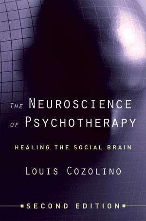 El fascinante mundo de la neurobiología del apego de la mano de Louis Cozolino