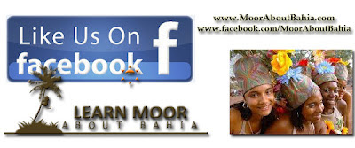 learn moor about bahia brasil facebook