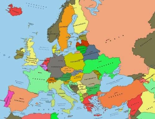 http://ebooks.edu.gr/modules/ebook/show.php/DSGL100/418/2821,10642/extras/maps/map_europe_4/map_europe4.html