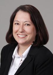 Christine M Bechtold, Esq