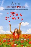 http://www.edicionesb.com/catalogo/libro/as-de-corazones_2935.html