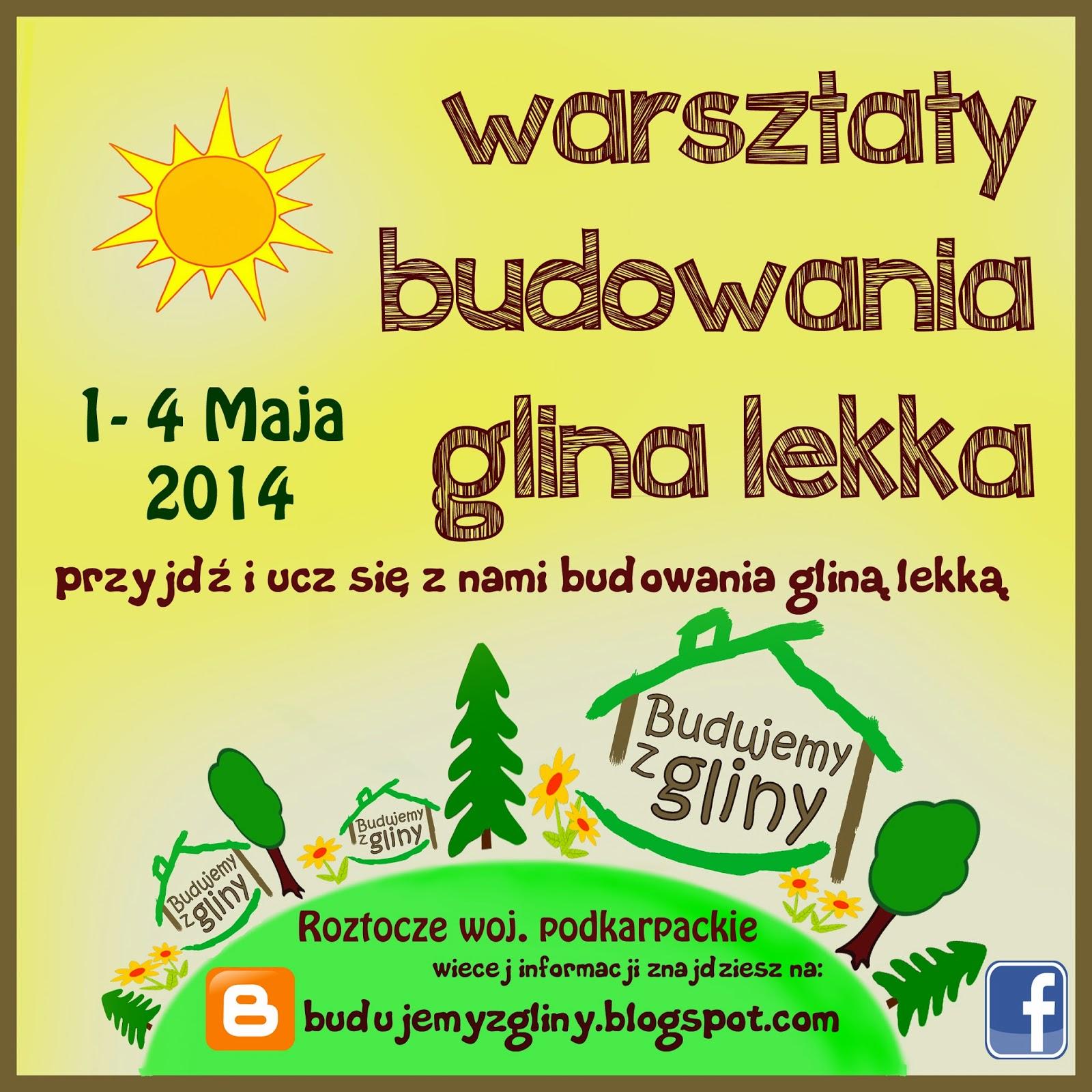 warsztaty-budownictwa-naturalnego-2014