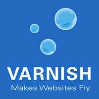 Varnish Logo