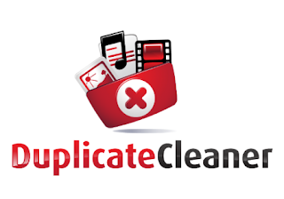 Download Duplicate Cleaner 3.2.3 Free Software Portable