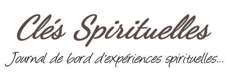 Clés Spirituelles