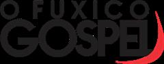 O Fuxico Gospel - Notícias Gospel, fotos, videos, polêmicas