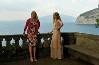 film-coasta-amalfi-sorrento-napoli
