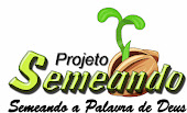 Projeto Social Semeando.