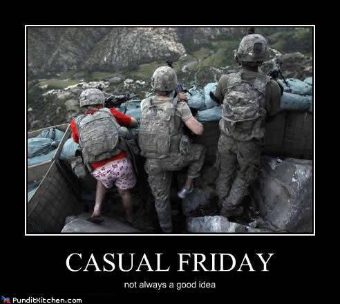 http://1.bp.blogspot.com/-e6n_4B5SFco/Tz5PA7uXeUI/AAAAAAAAALo/dw8Oxgz1ITk/s1600/Casual+Friday.jpg