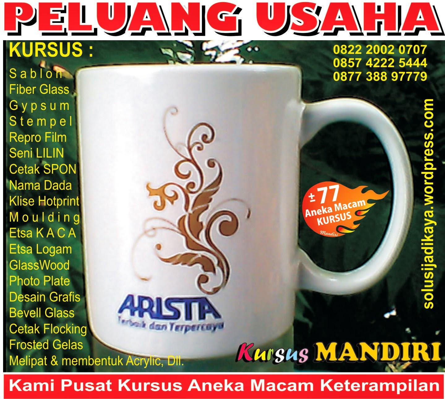 Image Result For Agen Pulsa Murah Di Stabat