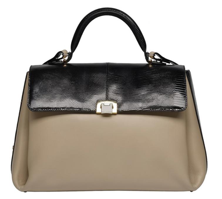 Balenciaga bag, fall winter 2014
